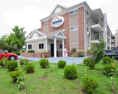 Our Portfolio - kushmanhotels